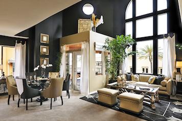 AIMCO_apartment_interior_2
