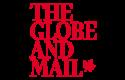 Globe-and-Mail
