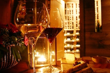 Wine-Cellar-3
