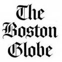 the-boston-globe-squarelogo