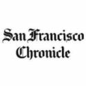 the-san-francisco-chronicle-squarelogo-1479860783980